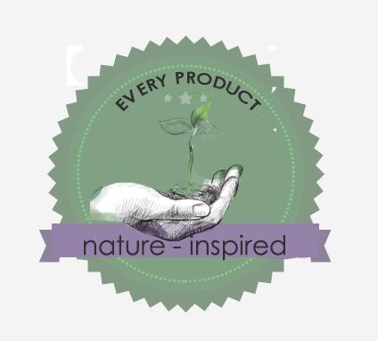 natureinspiredbadge.png